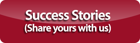 successstoriesbutton